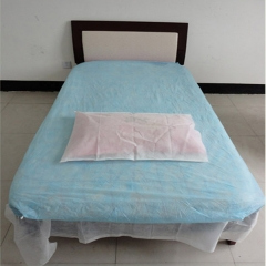 Waterproof Bedsheet